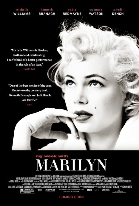 my-week-with-marilyn-movie-poster