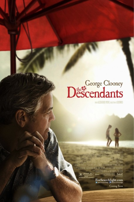 the-desendants-1