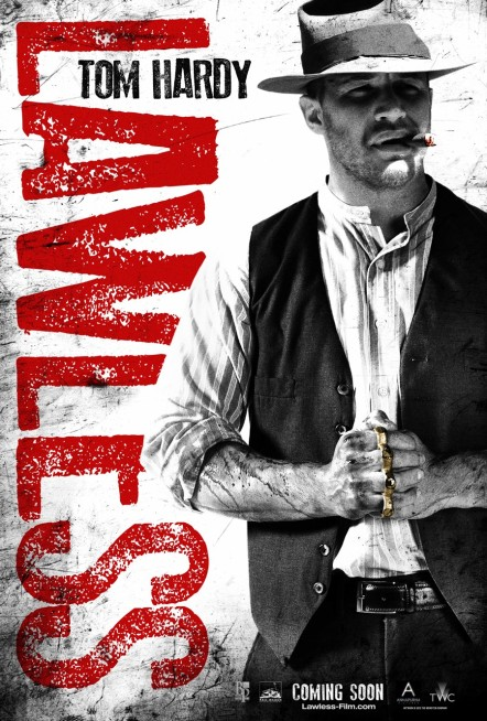 lawless-1