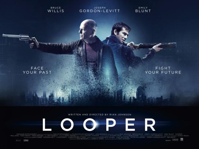 looper-1