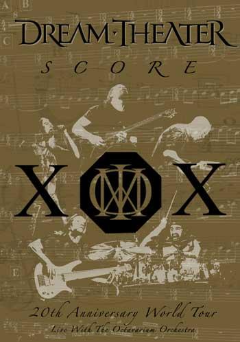 the-score-1