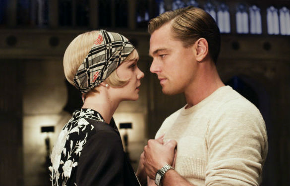 mdc-the-great-gatsby