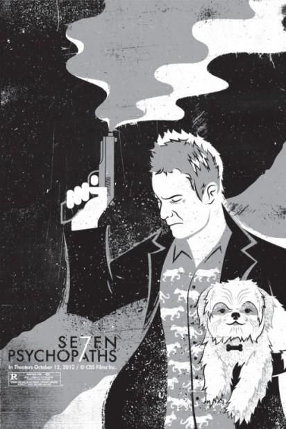 seven-psychos-1
