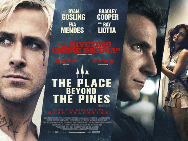 movies_place-beyond-the-pines