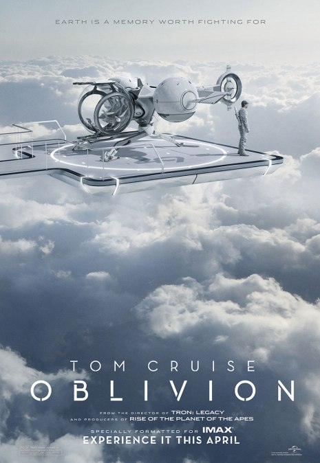 oblivion-Imax-poster-4-9