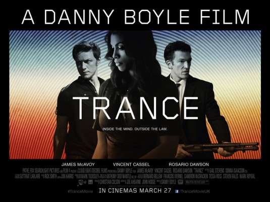 trance-1