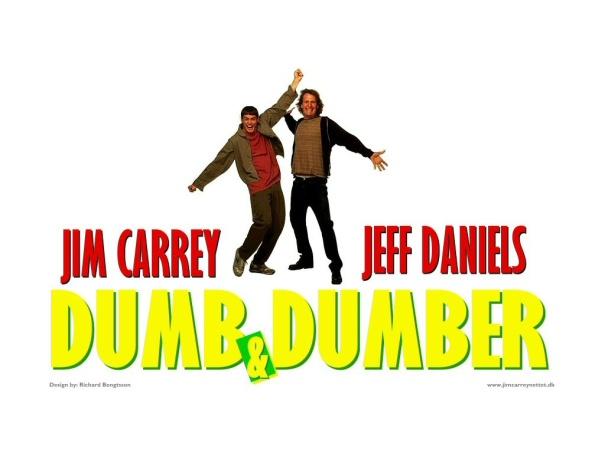 Dumb-and-Dumber-jim-carrey-141653_1024_768