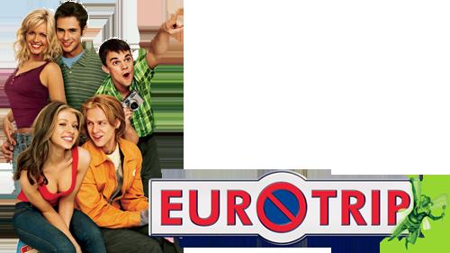 eurotrip-4fc79ec7be72f