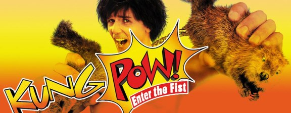 key_art_kung_pow_enter_the_fist