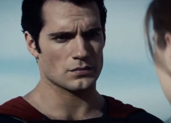 man-of-steel-trailer