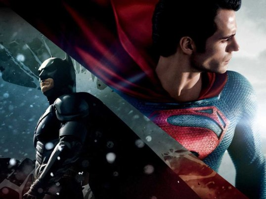superman-batman-crossover-1