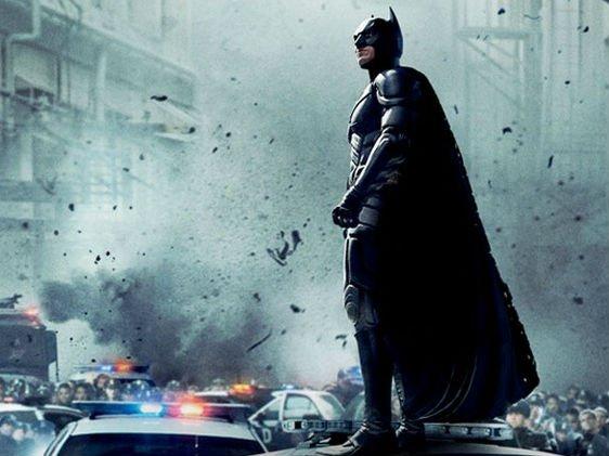 the-dark-knight-rises-batman