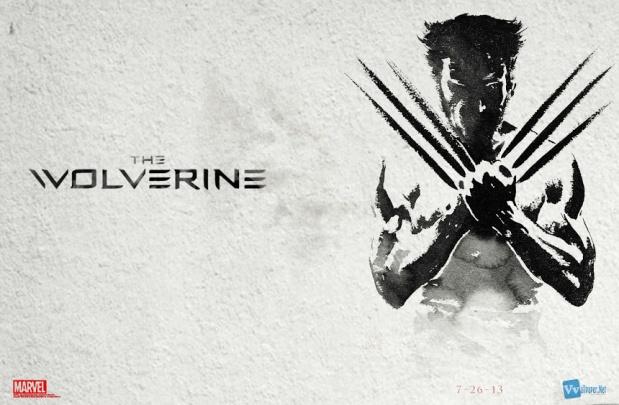 The-Wolverine-2013-Movie-Desktop-Wallpaper