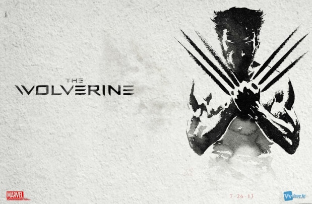 The-Wolverine-2013-Movie-Desktop-Wallpaper