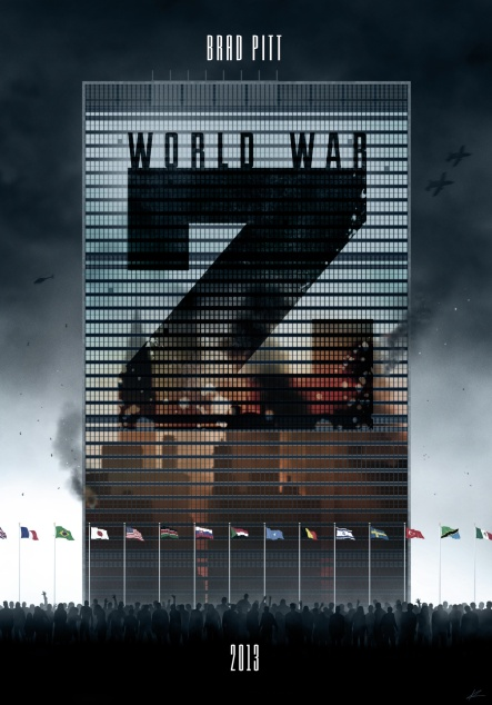 World_War_Z_Blurppy_5_1_22_13