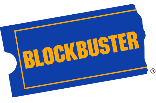 Blockbuster-Video-to-Loose-300-Stores-In-The-Coming-Weeks
