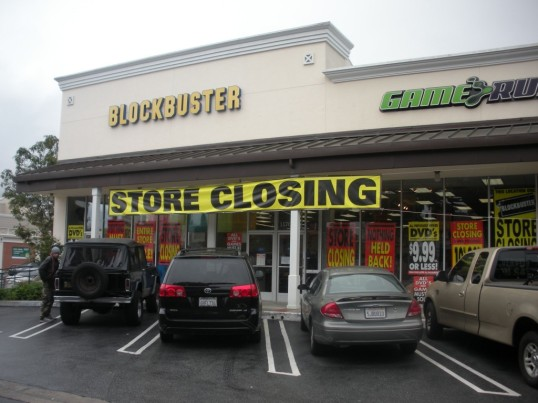 blockbuster_prepares_to_file_chapter_11_declare_bankruptcy