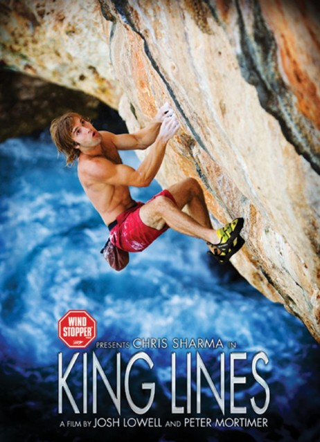 king-lines-dvd-cover