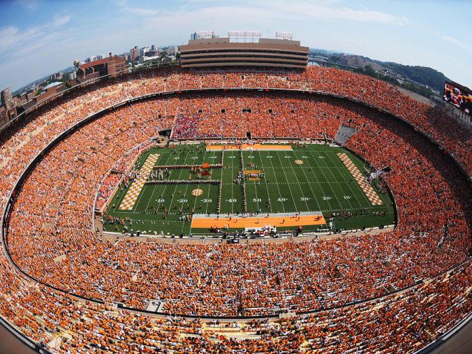 university-of-tennessee-neyland-stadium-university-of-tennessee-athletics