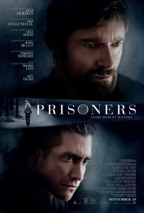 prisoners-1