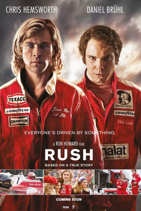 Rush-poster-Vogue-16Aug13-PR_b_1