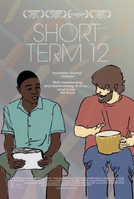 short_term_twelve_ver3
