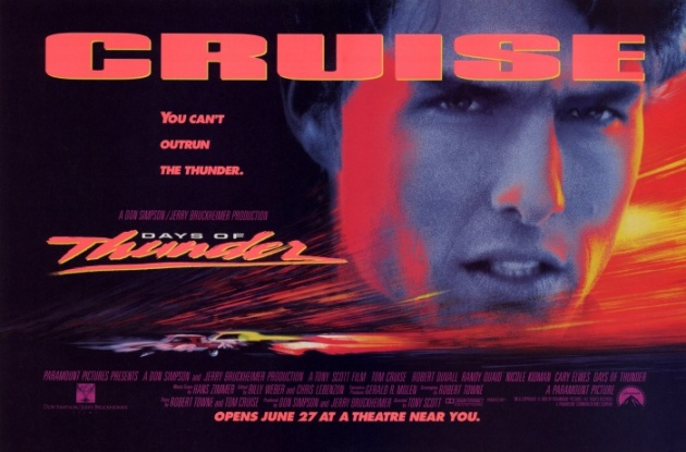 Tom-Cruise-As-Cole-Trickle-In-Days-Of-Thunder-Movie-The-Cover-NASCAR-
