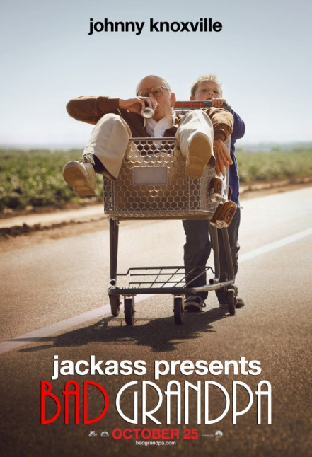 bad-grandpa-movie-poster