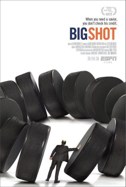 big-shot1
