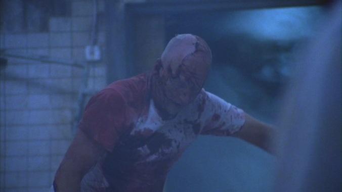 deadman-not-dead