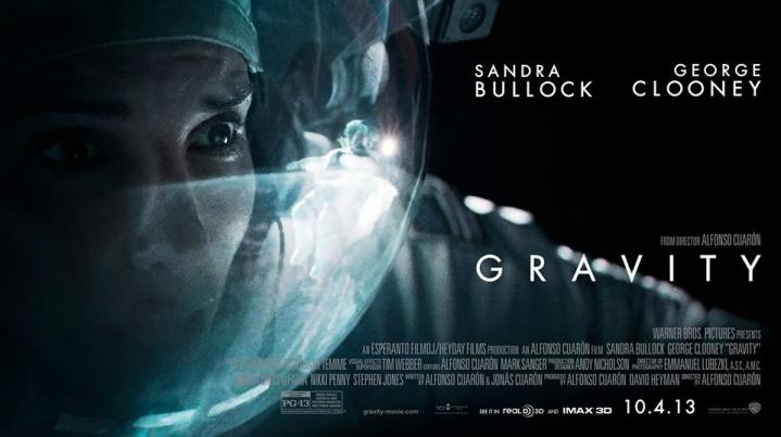 Gravity-2013-Movie-Poster