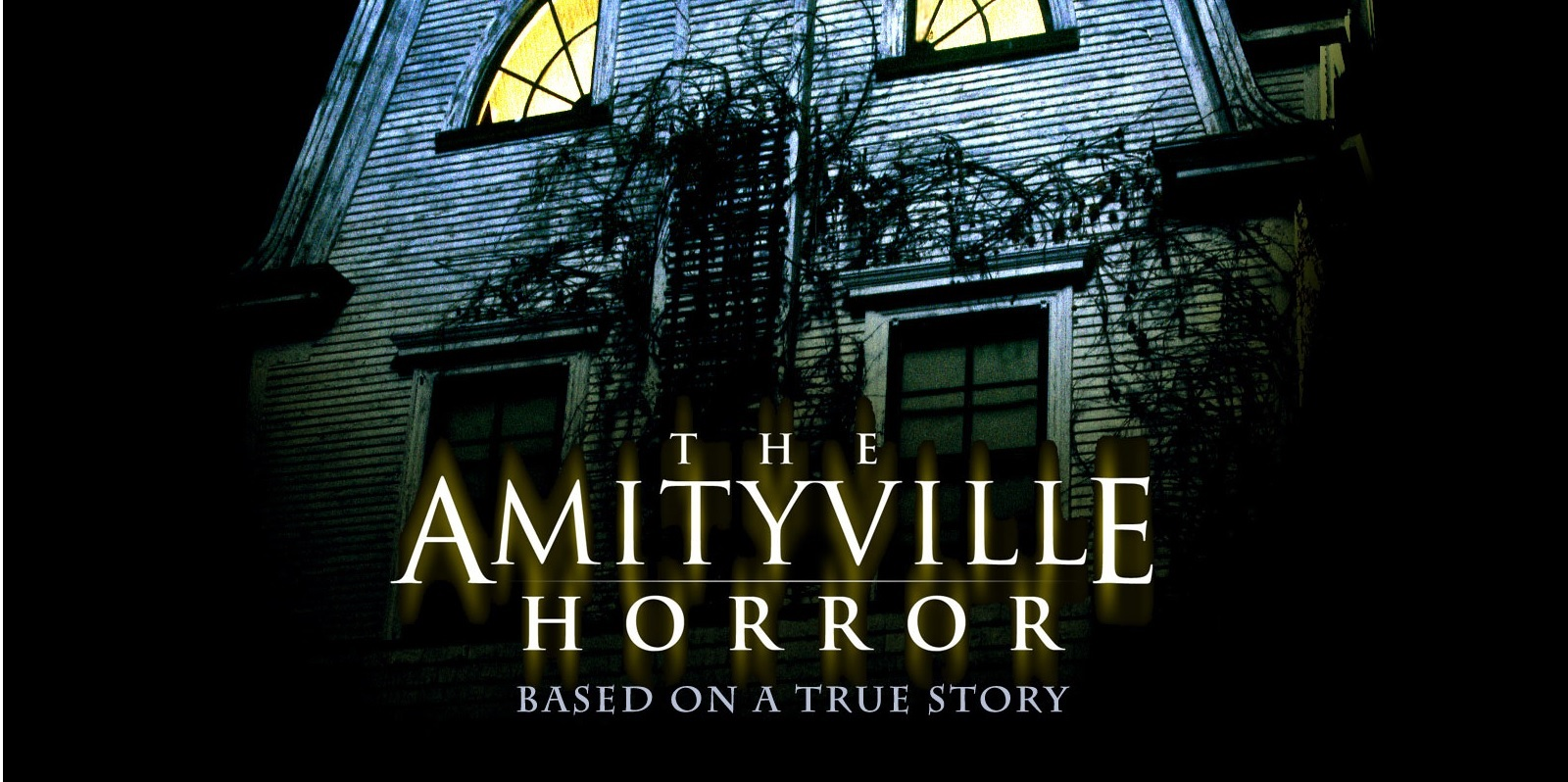 This The Amityville Horror (2005)