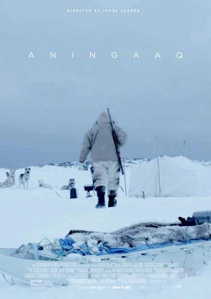 aningaaq-movie-poster