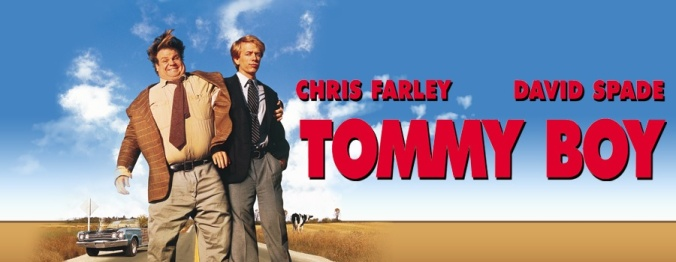 key_art_tommy_boy