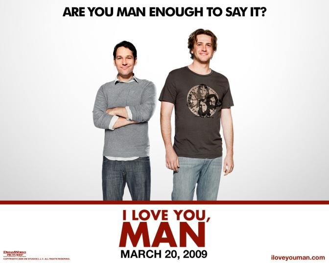 Sydney-Peter-i-love-you-man-4742219-1280-1024