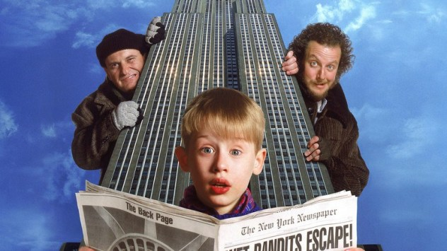 home-alone-2-lost-in-new-york-poster