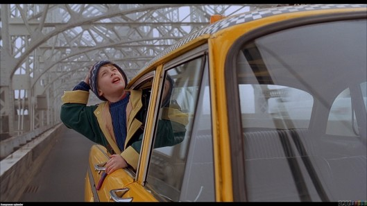 home_alone_2_lost_in_new_york_1920x1080