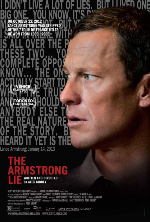 hr_The_Armstrong_Lie_1