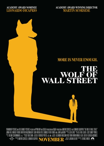 The_Wolf_of_Wall_Street-poster-4