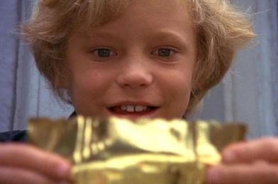 charlie-golden-ticket