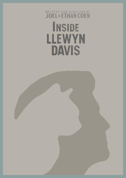 inside_llewyn_davis___poster_minimalist_by_jorislaquittant-d6x84bd