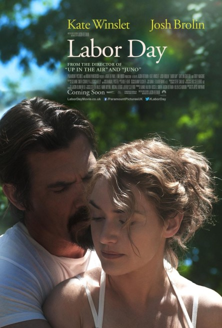 labor_day_ver2_xlrg