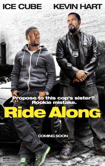 Ride-Along-Movie-Posters