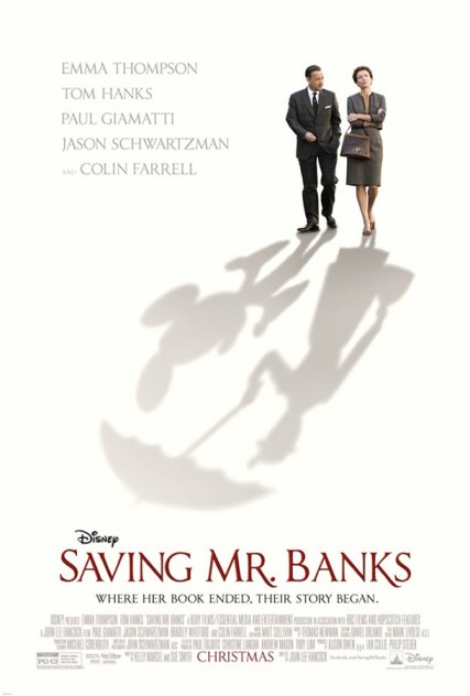 saving-mr-banks-poster