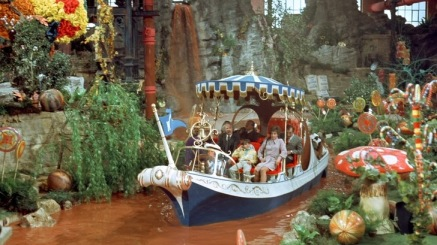 The_Boat_Ride_Willie_Wonka_the_Chocolate_Factory_1971