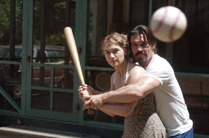 baseball-to-the-boob
