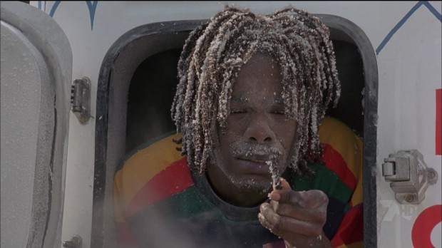 Jamaica-bobsled-cool-runnings