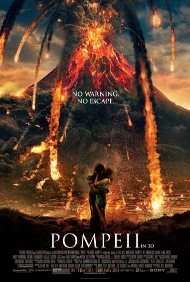 Pompeii-2014-Movie-Poster1