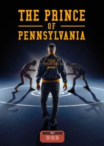 the-prince-of-pennsylvania-movie-poster