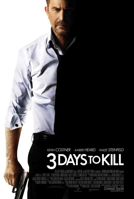 three_days_to_kill_xlg